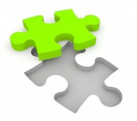 Support zum Online-Shop, zur Website, Schulungen, Administration, SEO-Fragen