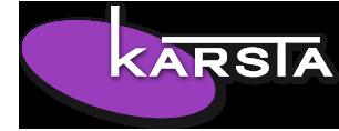 KARSTA design | print | web | newmedia